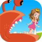 Save the Princess 2015 - Princess Run icon