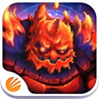 Mages & Monsters icon