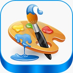 Drawing Studio - Quickly Draw, Sketch, Paint, Doodle