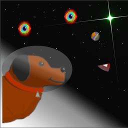 SpaceBenny