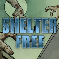 Codes for Shelter Free Hack