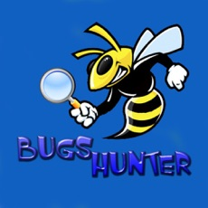 Activities of Bug Hunter for Free