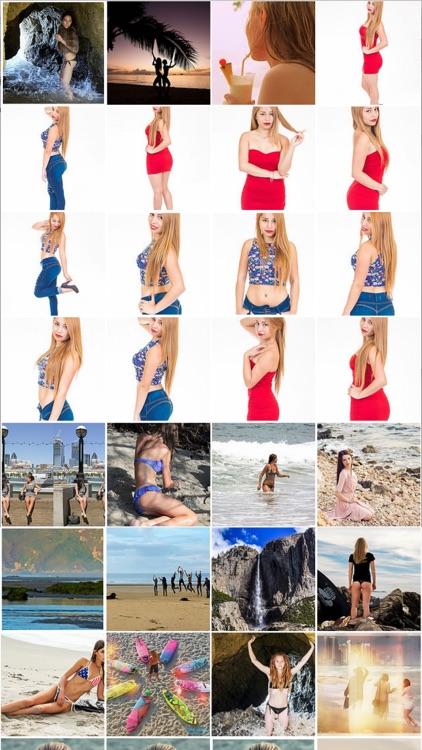 Million Wallpapers Photos