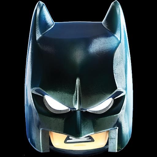 LEGO® Batman™ 3: Покидая Готэм