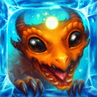 Codes for Dragonwood Academy: A Game of Stones Hack