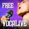 VocaLive FREE