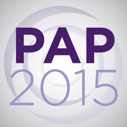 PAP 2015