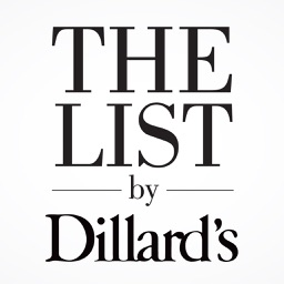 The List by Dillard's