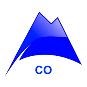 Colorado Snow Report icon