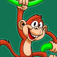 Codes for Swinging Monkey - Swing Through The Heat Of The Jungle As Far As The Baboon Can! Hack
