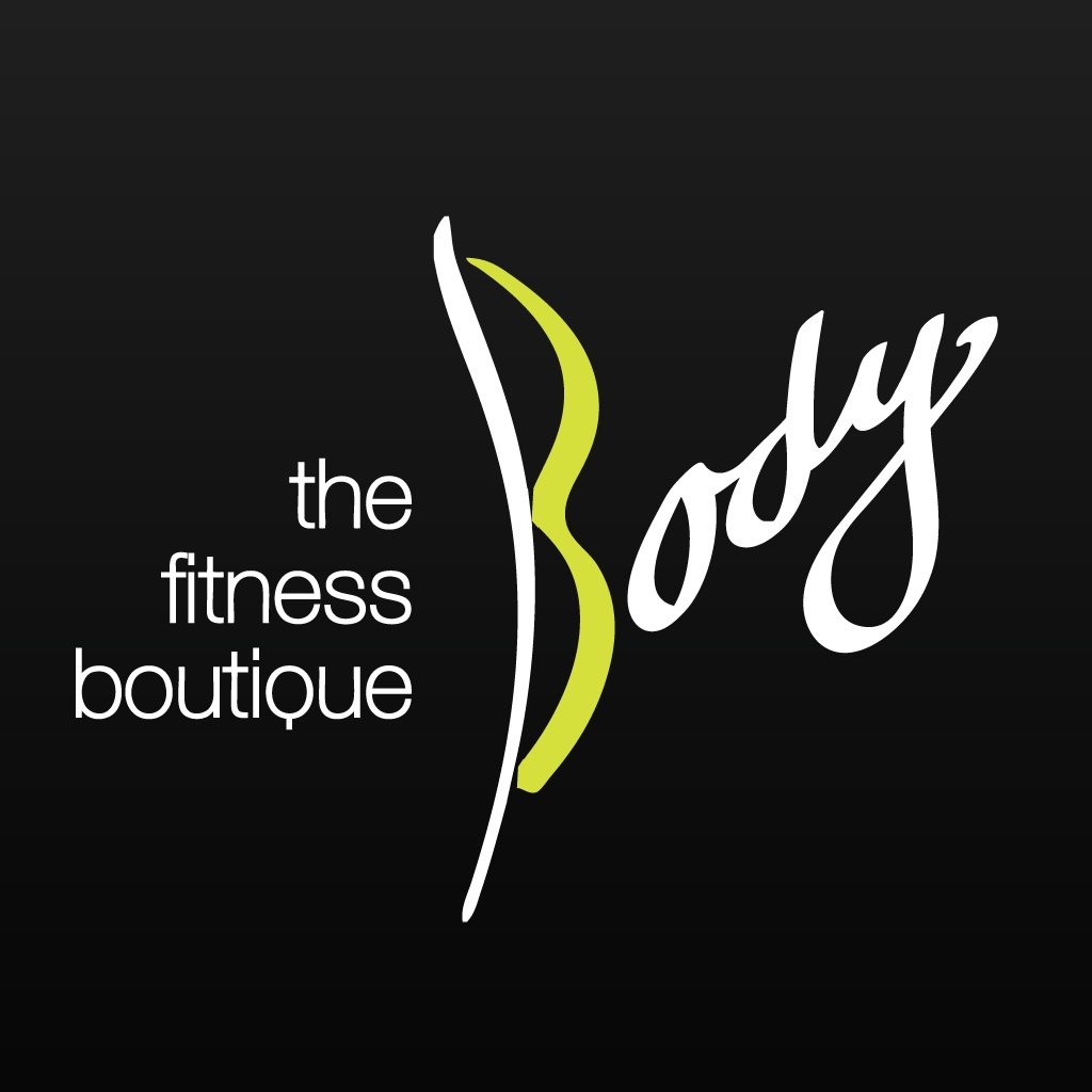 Body The Fitness Boutique
