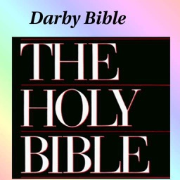 The Holy Bible DBY  (Darby Bible)