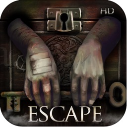 A Hidden Mystery : Escape From The Chest HD