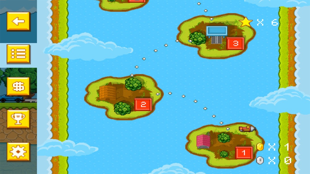"""Retry """"Spin Fly"""" The Flappy Airplane- Stunt 8 Bit Free planes 'n' Birds War Game Entertainment!"""
