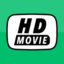 HD Movie > video convert to audio or ringtone