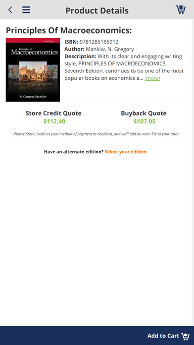 textbookrush sell coupon code