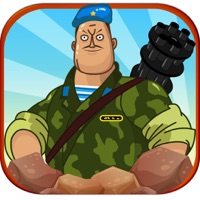 Codes for Army Commando Combat Fury: Avoid the Great Big Tank Domination Hack