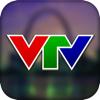 VTV Mobile