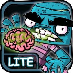 Zombie Eats Brain Lite