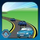 Traffic Rush Race icon