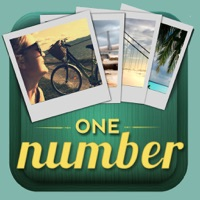 Codes for 4 Pics & 1 Number Hack