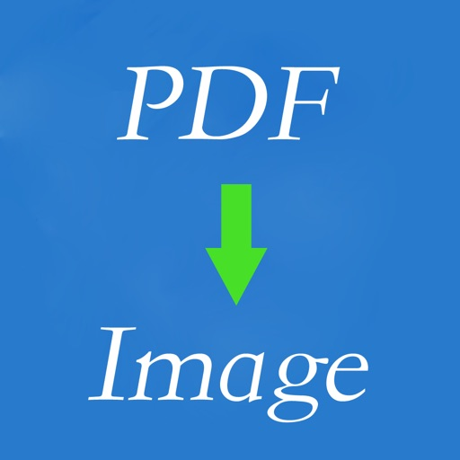 PDF2Image Pro Edition - for Convert PDF to Image(JPG,PNG,TIFF), Extract pictures from PDF