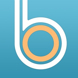 Brainbuddy for iPad - Porn & Masturbation Addiction
