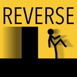 Make Them Jump Reverse