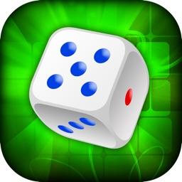 Farkle HD Addict-ion - PRO Dice Blitz Game