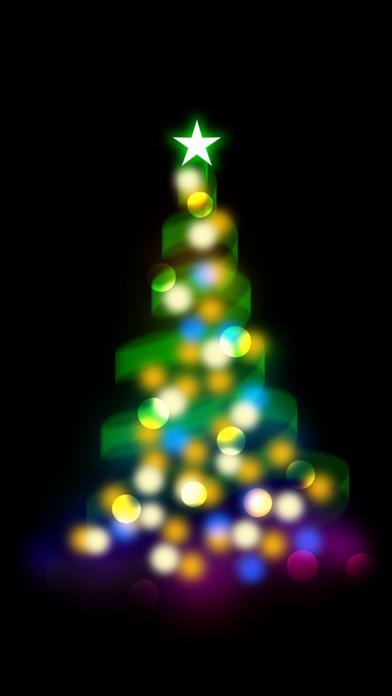 Hintergrundbilder Weihnachten Für Iphone Und Ipad