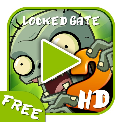 Free Locked Gate Guide For