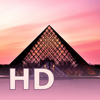 Museu do Louvre HD