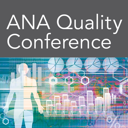 2015 ANA Quality Conference icon