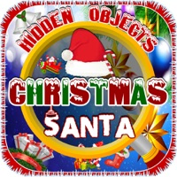 Codes for Christmas Santa Hidden Objects! Hack