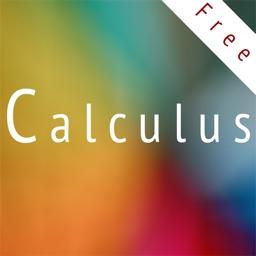 Calculus Free