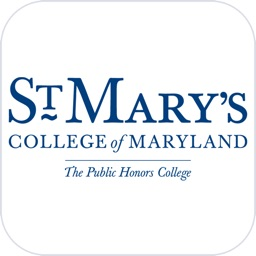 St. Mary's College of MD
