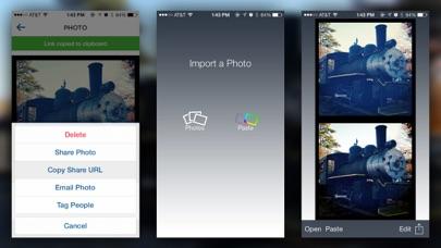 Normalize screenshot1