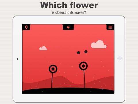 Screenshot #5 pour Closest Flower