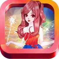 Codes for Dress Up Fairy Tale Princess - Fantasy Strawberry  Land Hidden Secrets Version Hack