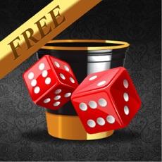 Activities of Free Odds Farkle