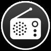 Radio - ALEXANDER BUKHARSKIY