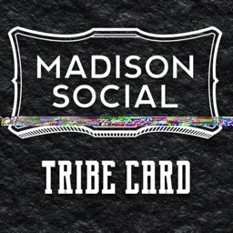 Tribe Card