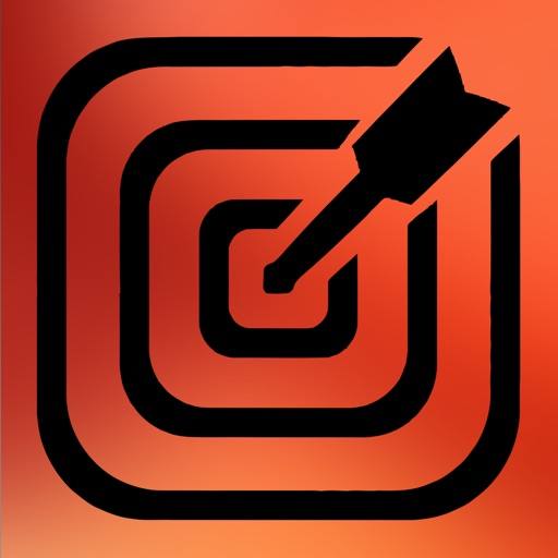 Icon Shape Maker - Circulizer