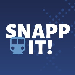 Snapp it! from ScotRail