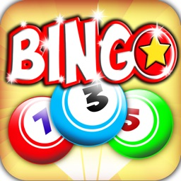 Bingo Jackpot Bash - Crack The Lucky Casino Free Game