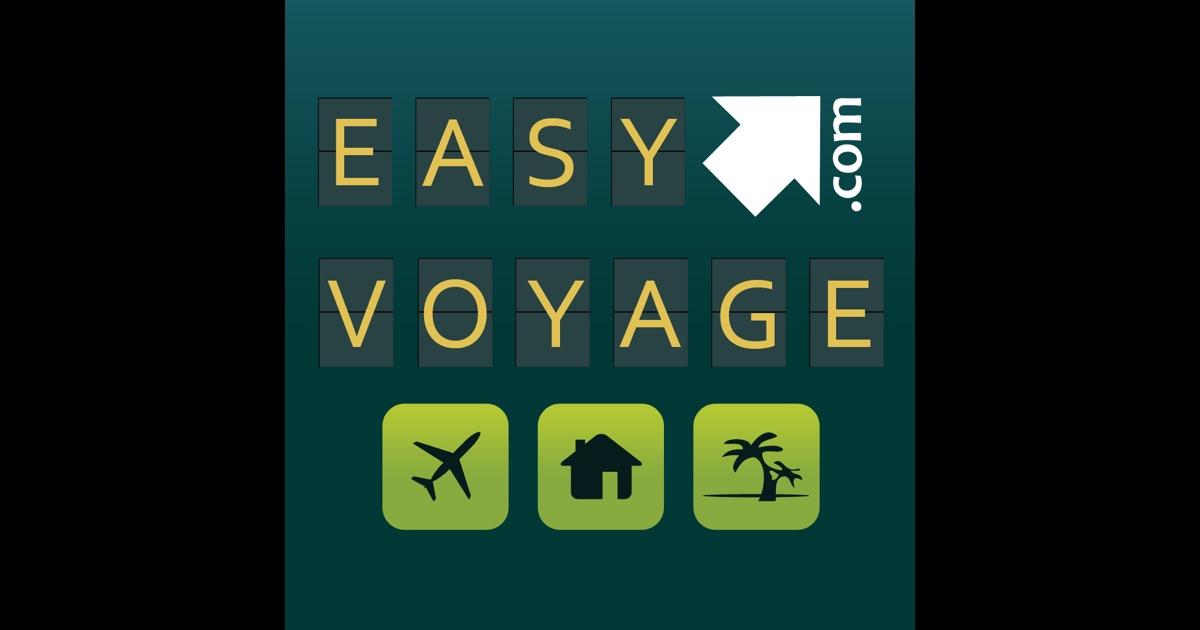 Easyvoyage comparateur de vol billet d 39 avion pas cher for Comparateur de hotel