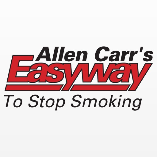 Allen Carr's Easy Way to Stop Smoking [Video Edition]