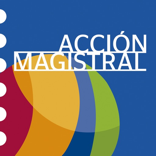 Acción Magistral 2015