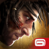 Wild Blood - Gameloft
