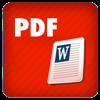 PDF Converter Edition - Xia Hongjun